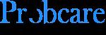 Probcare.com