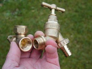 plumbing, fittings, pipe