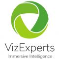 vizexpert